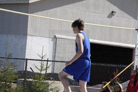 2010-05-15_10-25-14.jpg