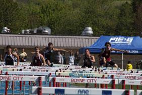 2010-05-15_11-04-31.jpg