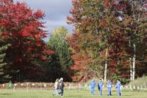 2010-10-02_09-48-00.jpg