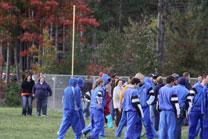 2010-10-02_09-50-12.jpg