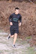 2010-10-02_10-14-46.jpg