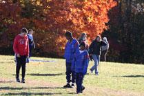 2010-10-16_09-25-32.jpg