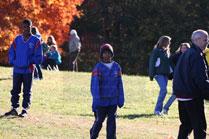 2010-10-16_09-25-36.jpg