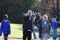 2010-10-16_09-25-38.jpg