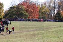 2010-10-16_10-53-28.jpg