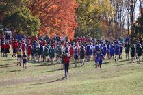 2010-10-16_10-54-11.jpg