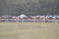 2010-11-06_11-00-56.jpg