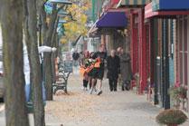 2010-10-30_12-16-12.jpg