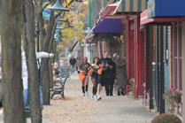 2010-10-30_12-16-13.jpg