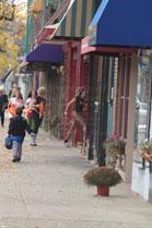 2010-10-30_12-19-14.jpg
