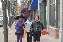2010-10-30_12-23-51.jpg