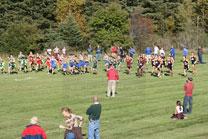 2010-10-05_15-25-31.jpg