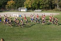 2010-10-05_15-25-39.jpg