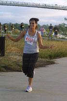 2010-09-26_07-44-41.jpg