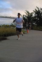 2010-09-26_07-49-38.jpg