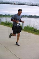 2010-09-26_08-31-01.jpg