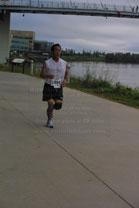 2010-09-26_08-32-57.jpg