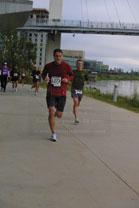 2010-09-26_08-33-25.jpg