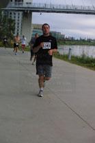 2010-09-26_08-33-48.jpg