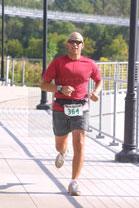 2010-09-26_10-12-25.jpg
