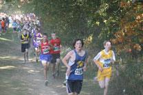 2010-10-09_11-05-38.jpg