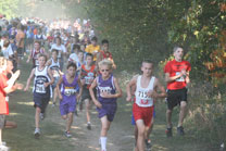 2010-10-09_11-06-12.jpg