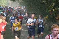 2010-10-09_11-06-16.jpg