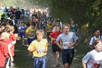 2010-10-09_11-06-45.jpg