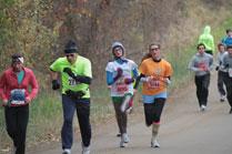 2010-10-31_10-12-47.jpg