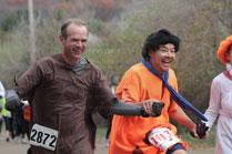 2010-10-31_10-23-33.jpg