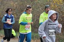 2010-10-31_10-24-31.jpg
