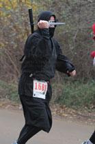 2010-10-31_10-25-35.jpg