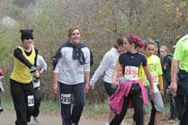 2010-10-31_10-29-24.jpg