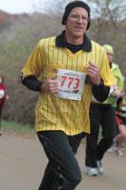 2010-10-31_10-32-56.jpg