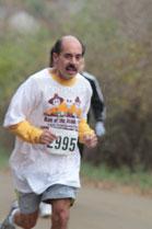 2010-10-31_10-33-19.jpg