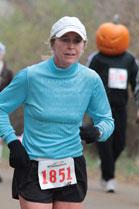 2010-10-31_10-33-28.jpg