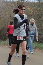 2010-10-31_10-36-54.jpg