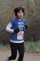2010-10-31_10-42-27.jpg