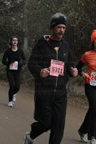 2010-10-31_10-47-59.jpg