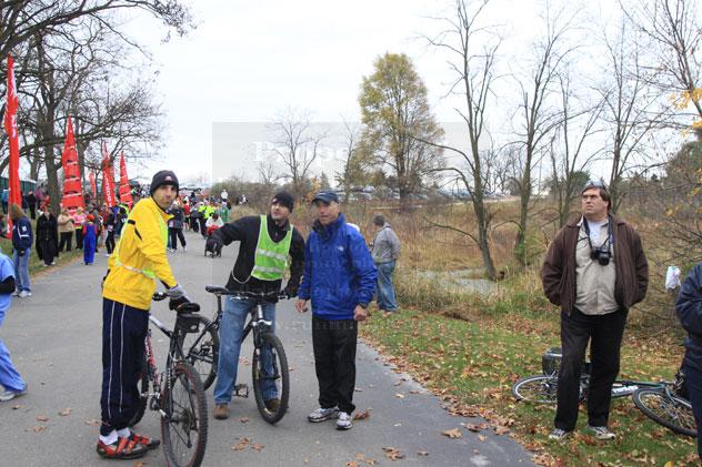 2010-10-31_09-38-39.jpg