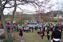2010-10-31_09-19-12.jpg
