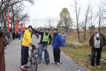 2010-10-31_09-38-40.jpg