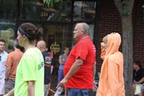 2010-07-24_11-16-41.jpg