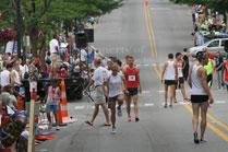 2010-07-24_10-25-55.jpg