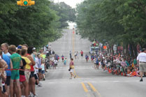 2010-07-24_10-45-53.jpg