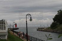 2010-07-24_12-48-30.jpg