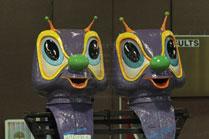 2010-11-25_08-04-19.jpg