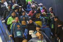 2010-11-25_08-11-31.jpg
