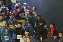 2010-11-25_08-11-32.jpg