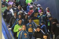 2010-11-25_08-11-33.jpg